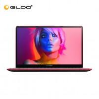 Asus S530U-NBQ328T Laptop (i5-8250U 4GB 1TB + 128GB SSD NVIDIA MX150 2GB)(Grey)