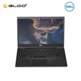 """Dell Latitude L3410-I5218G-256-W10 14"""" Notebook(i5-10210U,8GB,256GB,Intel®UHD Graphics 620,W10P)"""