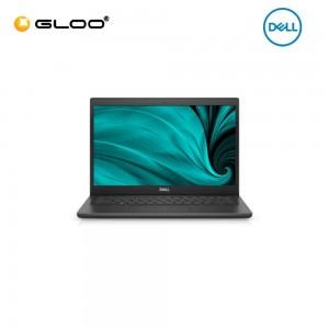 "Dell L3420-I5358G-256-W10-FHD Notebook(i5-1135G7,8GB,256GB,Intel Iris Xe Grph,14""FHD 1920x1080,W10P)"
