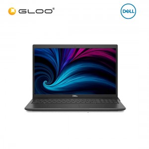 """Dell L3520-I5358G-512-W10-HD (i5-1135G7,8GB,512GB SSD,Intel Iris Xe Graphics,15.6""""HD,W10P,1Yr Pro)  [FREE] Dell Backpack"""