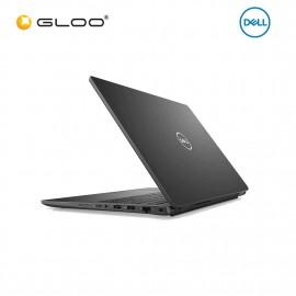 """Dell L3520-I5358G-512-W10-HD (i5-1135G7,8GB,512GB SSD,Intel Iris Xe Graphics,15.6""""HD,W10P,1Yr Pro)"""
