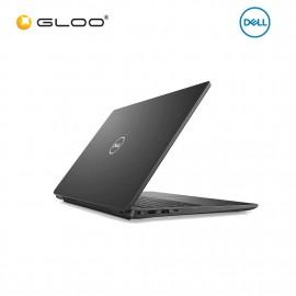 Dell L3520-I5358G-256-W10-HD NBK (i5-1135G7,8GB,256GB,Intel Iris Xe Grph,15.6''HD,W10P)