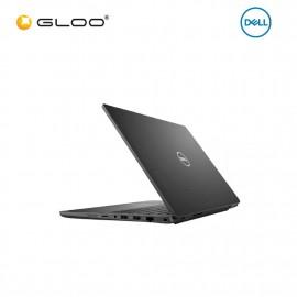 """Dell L3420-I5358G-512-W10-HD NBK (i5-1135G7,8GB,512GB SSD,Intel Iris Xe,14""""HD,W10P,1Yr)"""