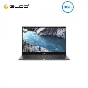 "Dell XPS13-2182SG-FHD (7390S) 13.3"" FHD Laptop (i5-10210U, 256GB SSD, 8GB, Intel UHD Graphics, W10) – Silver"