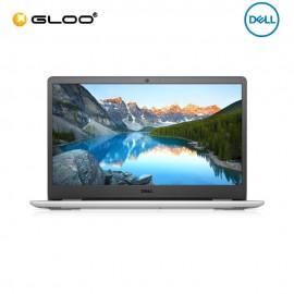 """Dell Insp 15 3505-3050U42APU-HD Notebook (AMD AthlonSilver-3050U,4GB,256SSD,W10,1YR,15.6""""HD,Silver)"""