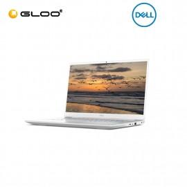 "Dell Inspiron 14 5490-5142MX2G-W10 14"" FHD Laptop (i7-10510U, 256GB SSD, 8GB, NVIDIA MX230 2GB, W10H) – Silver"