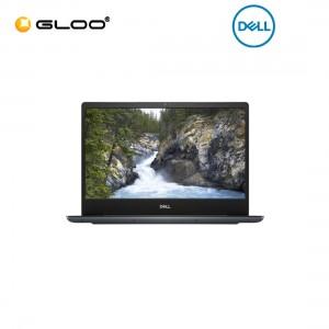 "Dell Vostro 14 5481-8241SG-W10 14"" FHD Laptop (i5-8265, 1TB, 4GB, Intel UHD Graphics 620, W10) - Grey"