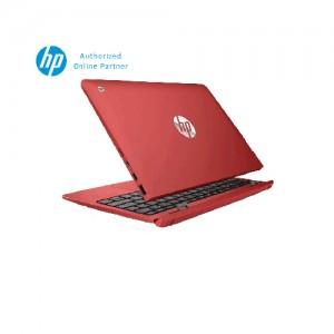 HP x2 Detachable Notebook