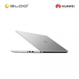 Huawei Matebook D15 (i3-1011U,8GB, 256GB) FREE Huawei Backpack + Huawei Bluetooth mouse