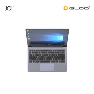 """JOI Book 155 Pro (N4120,4GB+64GB,14"""" FHD,W10Pro)"""