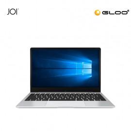 JOI Book SK3000 (Qualcomm SDM850,Kryo385,4GB,128GB SSD,12.5'',W10P,LTE)