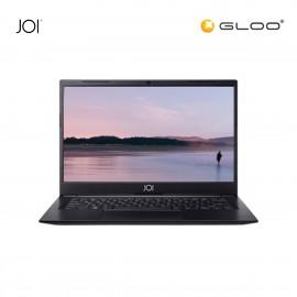 """JOI Book 3000 Laptop Black (i3-1005G1,4GB,256GB SSD,15""""FHD,W10 Pro)"""