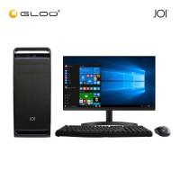 JOI PC 225 Intel Pentium Gold G5400 Desktop Processor