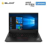 "[Pre-order: 8-10 weeks] Lenovo Thinkpad E14 Gen3 20Y7CTO1WW (R5-5500U,8GB,512GB SSD,Integrated,14""FHD,W10Pro) + Free Lenovo Backpack"