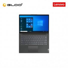 Lenovo V14 G2 (ITL) Bundle D