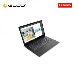 Lenovo V14 Gen 2 (ALC) Bundle E