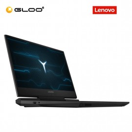 Lenovo Y545 81Q6002PMJ Notebook (i7-9750H/8GB/1TB/W10 HOME/15.6FHD/BLK)