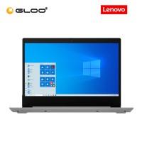 Lenovo IdeaPad IP3 15IIL05 81WE00QAMJ Notebook (i5-1035G1,4G,512G,MX330 2G,15.6''FHD,H&S,W10,Grey) [FREE Redemption of TnG / Grab Ride e-wallet voucher]