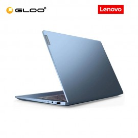 Lenovo IP S540-13IML 81XA0069MJ (I5-10210U,8GB,512GB,NVIDIA GeForce,H&S,13.3QHD,W10H,Blue)