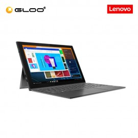 Lenovo Duet 3 10IGL5 82AT00A3MJ NBK (Pentium N5030,8GB,256GB,Integrated,10.3WUXGA,W10,1Y Prem) + Keyboard + Digital Pen