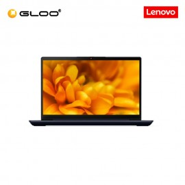 Lenovo IP 3 14ITL6 82H700D7MJ NBK (i3-1115G4,4GB,512GB SSD,H&S,Integrated,W10 H,14.0FHD,1Y Prem,Blue) + Free Lenovo Backpack + Pre-installed Office Home and Student 2019