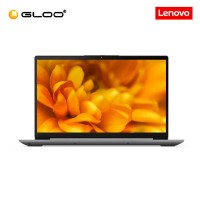 """Lenovo IP3 15ITL6 82H800K2MJ NBK (i5-1035G1,8GB,512GB SSD,MX350 2GB,H&S,15.6""""FHD,W10H,Grey) + Pre-installed Office Home and Student 2019"""