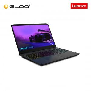 "Lenovo IP Gaming 3 15IHU6 82K100DEMJ (i5-11300H,8GB,512GB SSD,GTX1650 4GB,15.6""FHD,W10H,Black)"