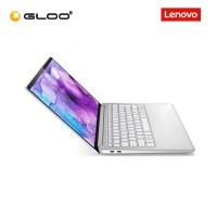 "Lenovo S540-13API 81XC0018MJ Notebook (Ryzen7-3750H/8G/512G/RXVega10/13.3""QHD/Pre-inst H&S/Silver)"