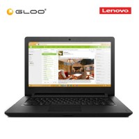"Lenovo V110-14IAP 80TF0037MJ Notebook (Intel Celeron N3350,500GB,4GB,14"",W10,Intel HD)"