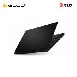 "MSI GS66 10UH-032 Notebook (i9-10980HK,2TB SSD,64GB,RTX3080,GDDR6 16GB,W10 H,15.6"" UHD,Blk)[FREE: MSI Lucky USBDragon Pendrive]"