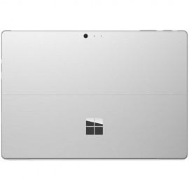 "Microsoft Surface Pro 12.3"" Tablet (i5, 8GB, 256GB, Intel, W10P) - Silver"