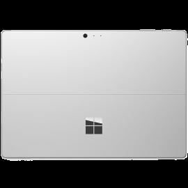 "Microsoft Surface Pro 12.3"" Tablet (i5, 8GB, 256GB, Intel, W10P) - Silver"