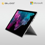 New Surface Pro 6 Core i7/16GB RAM - 512GB (KJV-00012)
