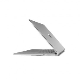 Microsoft Surface Book 2 13-Inches Core i7/16GB RAM - 1TB + F-Secure EndPoint Protection + Office 365 Home ESD + Pen Black