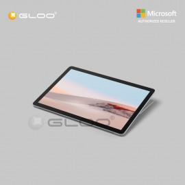 Microsoft Surface Go 2 4425Y/8GB 128GB - STQ-00007