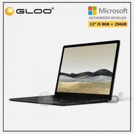 "Microsoft Surface Laptop 3 15"" Ryzen 5/8GB RAM - 256GB Black VGZ-00037 [FOC RM150 Aeon Voucher 21/3/2020 - 31/3/2020 While Stock Last]"