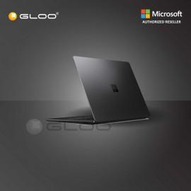 "Microsoft Surface Laptop 3 15"" Ryzen 5/8GB RAM - 256GB Black VGZ-00037"