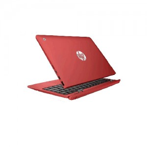 HP x2 Detachable Notebook
