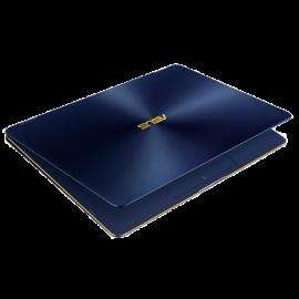 """Asus Zenbook Flip S UX370U-AC4169T 13.3"""" Laptop (I7-7500U, 8GB, 512GB SSD, Intel 620, W10H) – Royal Blue"""