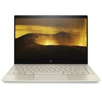 """HP ENVY 13-ad103TU 13.3"""" Laptop (I5-8250U, 8GB, 256GB SSD, Intel 620, W10H) – Natural Silver"""