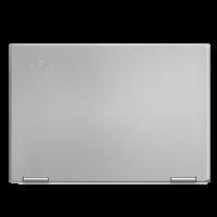 "Lenovo Yoga 720-13IKB 80X6001DMJ 13.3"" Laptop (I7-7500U, 8GB, 512GB SSD, IG, W10H) – Platinum"