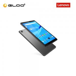 """[Pre-order] Lenovo TB-8505X M8 Tablet 8""""HD IPS/LTEVOICE/A22 TAB 2GHZ/2GB+32GB/ANDR 9/IRON/1Y CARRYIN(ZA5H0080MY) [ETA:1week]"""