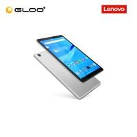"""[Pre-order] Lenovo TB-8505X ZA5H0013MY (2G + 32G,8.0"""",A22 TAB QC 2.0GHZ 64BIT,PLATINUM GREY) [ETA:1week]"""