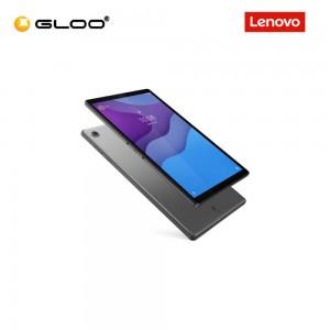"""[Pre-order] Lenovo TB-X306X ZA6V0088MY (2GB+32G,10.1"""",P22T OC 2.3GHZ,IRON GREY) [ETA:1week]"""