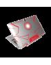 "WMP AVR10T Avengers 10.1"" ( Atom Z8300, 4GB, 64GB, Intel, W10) - Silver"
