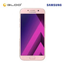 "Samsung Galaxy A5x A510FD 5.2"" Smartphone(2GB, 16GB) - Pink"