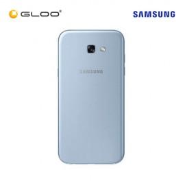 Samsung Galaxy A7 2017 Blue Mist SM-A720FZBD