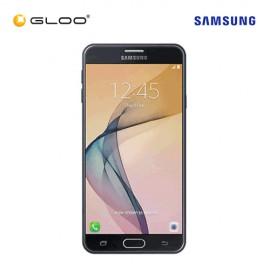 Samsung J7 Prime 32GB (Black)