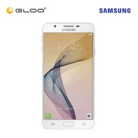 Samsung J7 Prime 32GB (White Gold)
