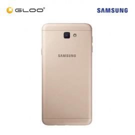 Samsung J7 Prime 32GB (White Gold)